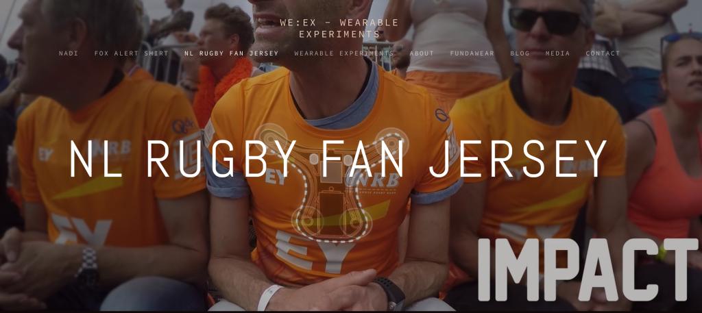 NL-Fan-Rugby